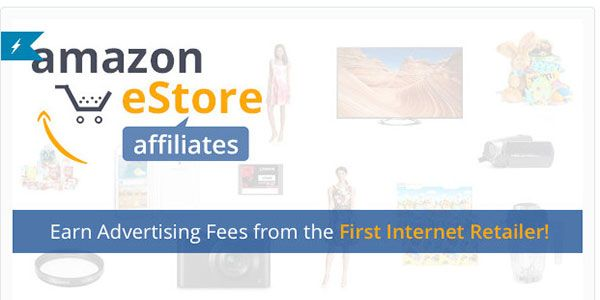 Woocommerce-Amazon-eStore-Affiliates-Plugin
