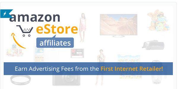 Woocommerce Amazon eStore Affiliates Plugin review