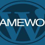 Top-11-WordPress-Theme-Frameworks-Overview