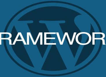 Top 11 WordPress Theme Frameworks Overview