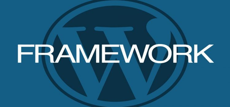 Top-11-WordPress-Theme-Frameworks-Overview