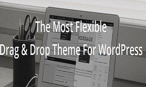 headway-themes-framework