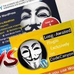 swift security vs hide my wp comparison