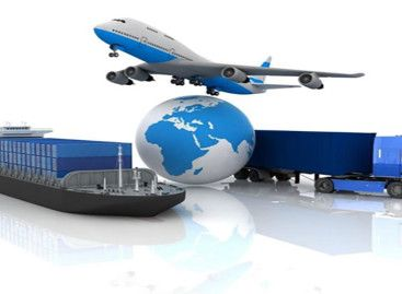 WooCommerce Shipping Plugin Comparison