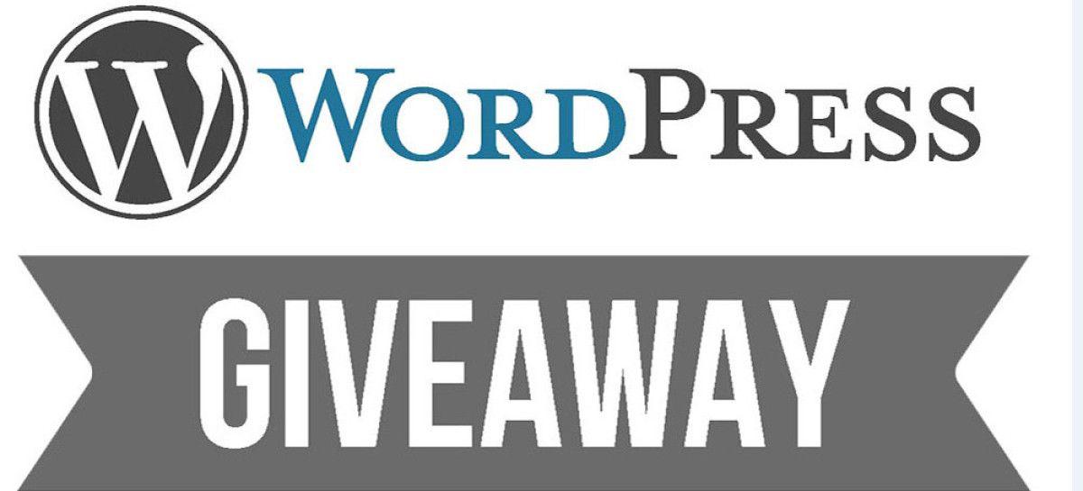 Gleam vs Rafflecopter vs PromoSimple – Create WordPress Giveaways FREE