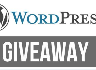 Gleam vs Rafflecopter vs PromoSimple – Create WordPress Giveaways FREE