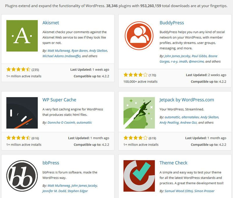 How-Many-WordPress-Plugins-Is-Too-Much