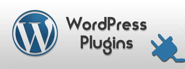 how-much-is-too-much-plugins-on-blog