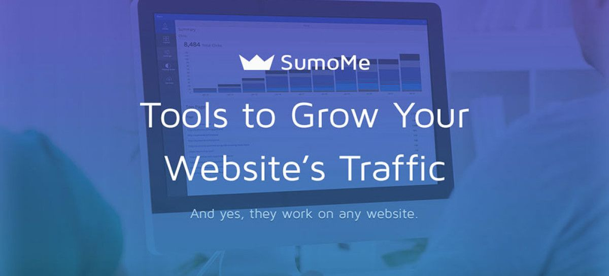 Best Free WordPress Email Subscription Plugin? List Building With SumoMe