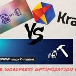 Best Free WordPress Image Optimization Plugin