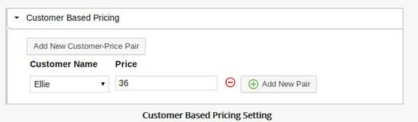Customer-Based-Pricing-woocommerce