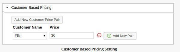 Customer-Based-Pricing-woocommerce
