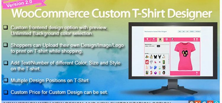 Customize-Shirts-Using-WordPress-T-Shirt-Designer-Plugin