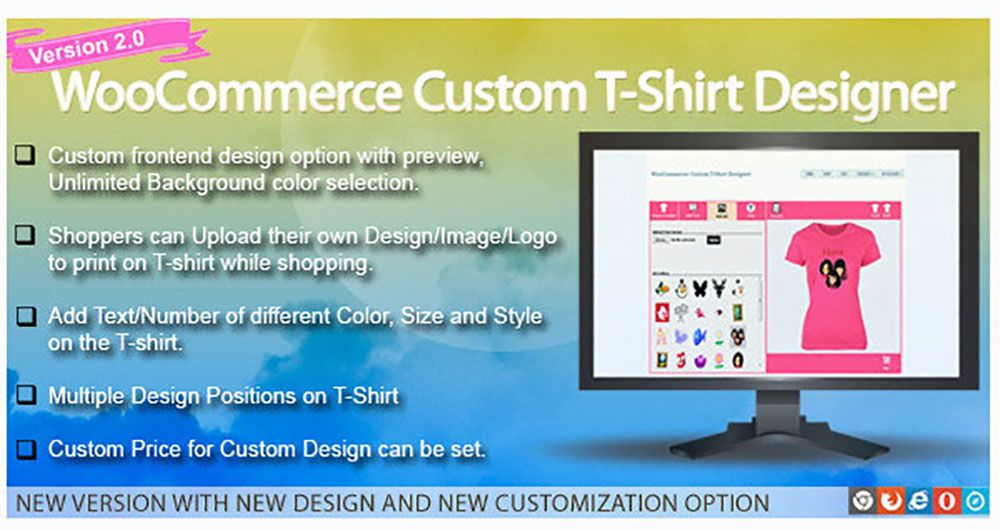 Customize-Shirts-Using-WordPress-T-Shirt-Designer-Plugin