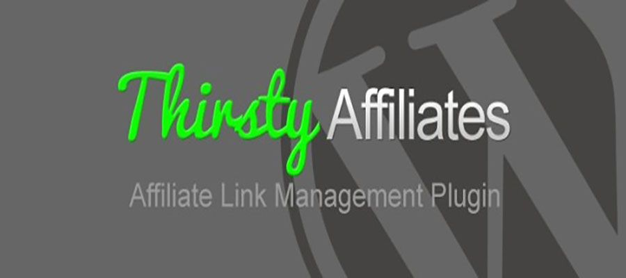 Hide Affiliate Links In WordPress Free Using Thirsty Affiliates