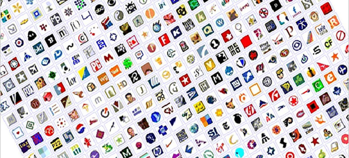 How To Create Favicon For WordPress Site?