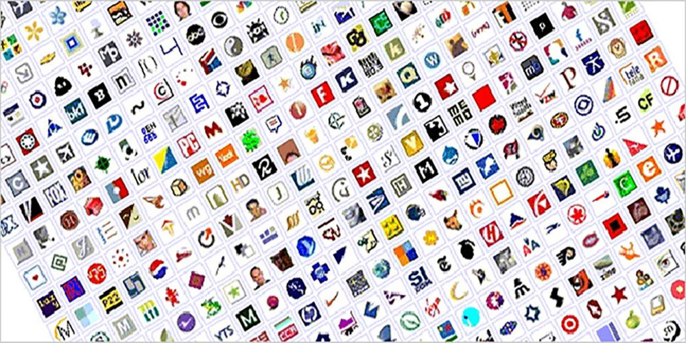 How-To-Create-Favicon-For-WordPress-Site