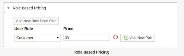 Role-Based-Pricing-Woocommerce