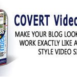 Video-WordPress-Theme-With-Covert-Video-Press