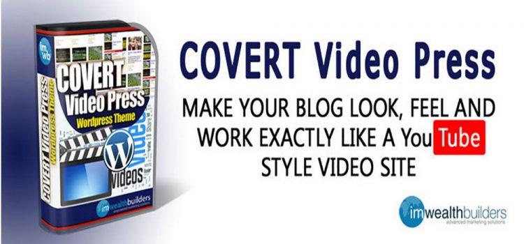 Video-WordPress-Theme-With-Covert-Video-Press