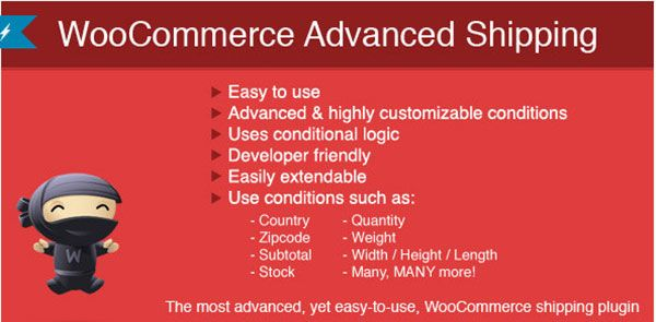 WooCommerce-Advanced-Shipping-wordpress-plugin
