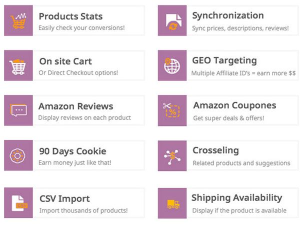 Woocommerce-Affiliate-Plugin-WordPress