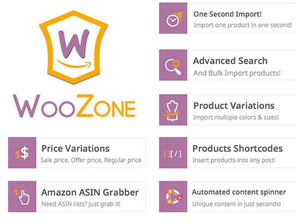 Woocommerce-Amazon-Affiliates-Plugin