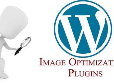 Best Free WordPress Image Optimization Plugin? WP Smush vs EWWW vs Kraken Comparison