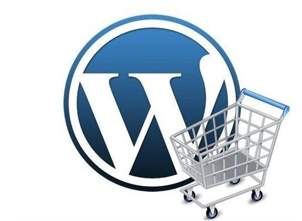 ecommerce-wp-plugins