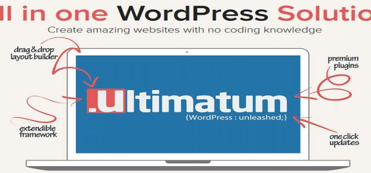 best-wordpress-page-builder-themes