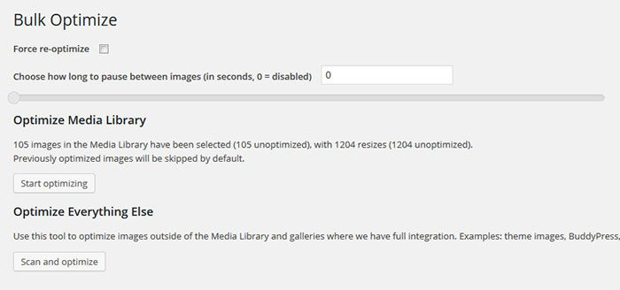 ewww-image-optimized-plugin-for-wordpress
