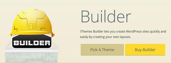 ithemes-builder-framework