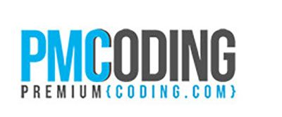 premiumcoding discount coupon