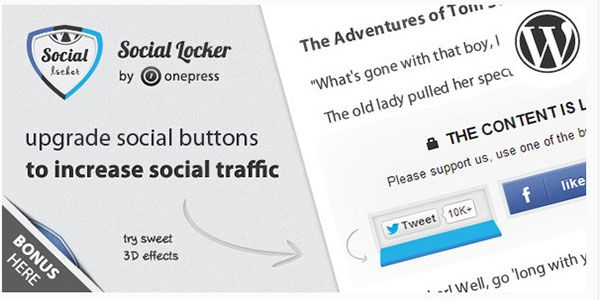 social-locker-for-wordpress