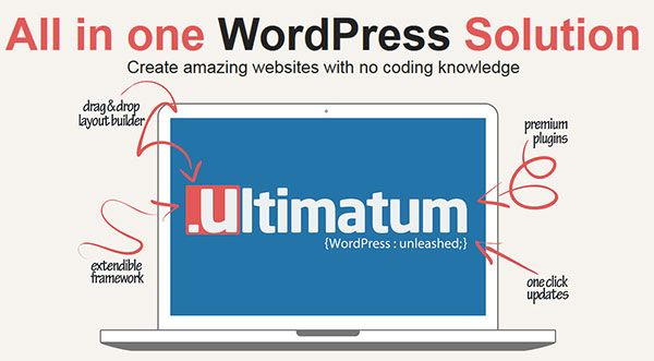 ultimatum-wordpress-themes-framework