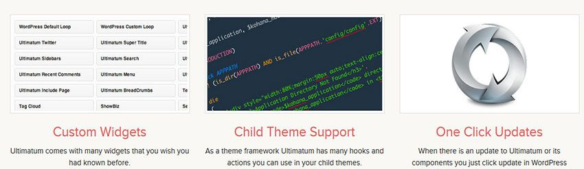 wordpress-bootstrap-ultimatum-builder-theme