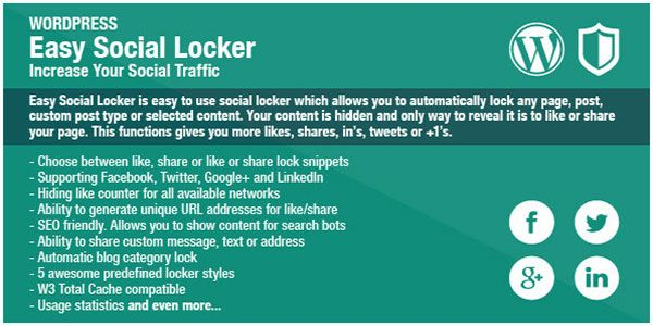 wordpress-social-locker-plugin