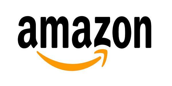 WOOCOMMERCE AMAZON AFFILIATES WORDPRESS PLUGIN FREE ...