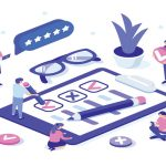 Best WordPress Survey Plugin paid