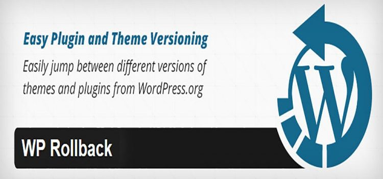 How-To-Roll-Back-WordPress-Themes-And-Plugins-To-Previous-Version-with-WP-Rollback
