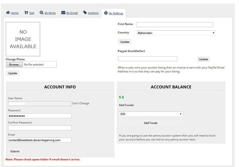auction-wordpress-plugin