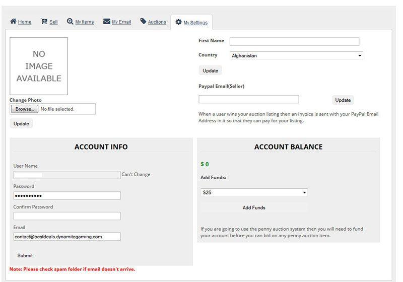 auction-wordpress-plugin