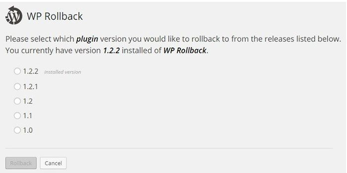 how-to-roll-back-wordpress-theme-update