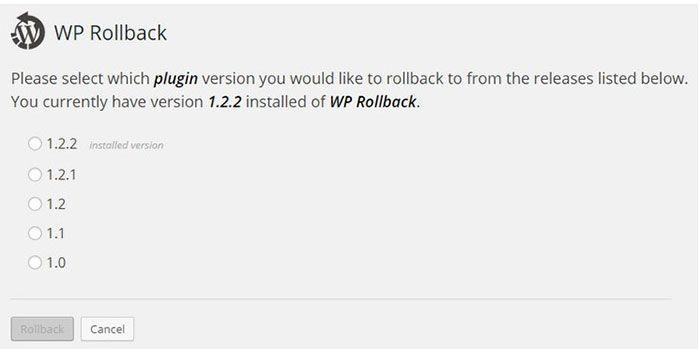 how-to-roll-back-wordpress-theme-update