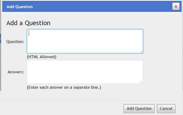 survey-funnel-add-a-question
