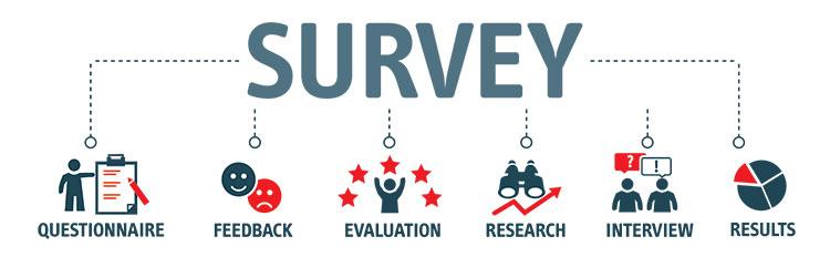 wpforms survey addon