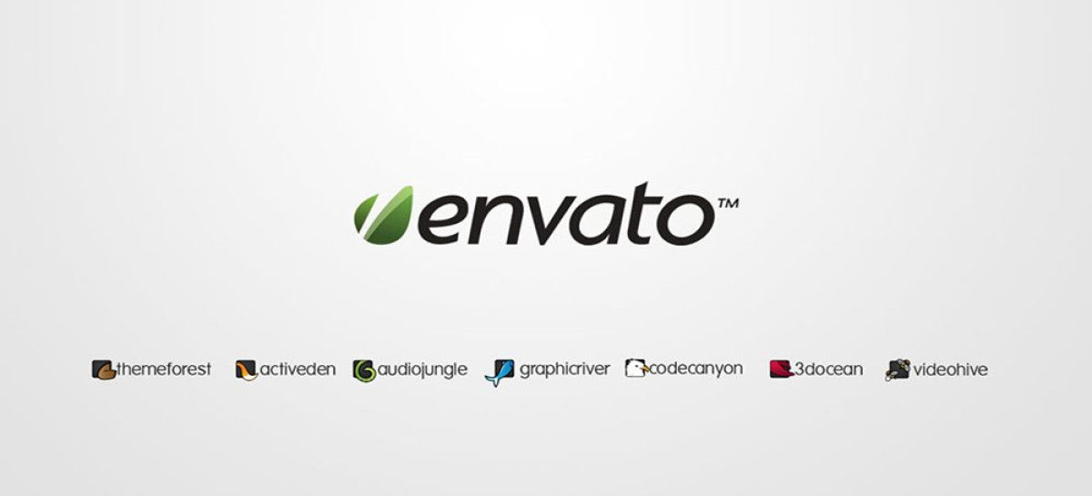 Envato Implements Item Support Policy For Themeforest And Codecanyon