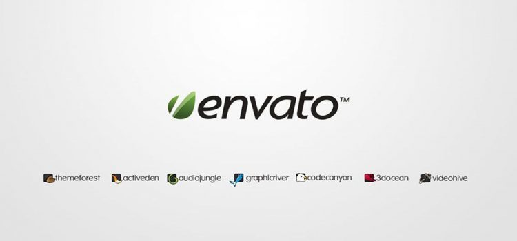 Envato-Implements-Item-Support-Policy-For-Themeforest-And-Codecanyon