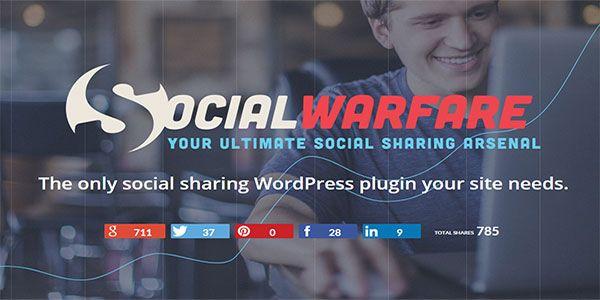 Ultimate-Social-Sharing-Arsenal