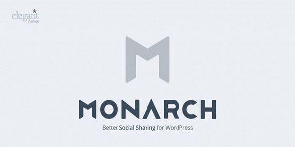 monarch-media-sharing-plugin